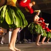 celebration-of-the-arts-ritz-cartlon-kapalua-maui-dancer-luau-gallery