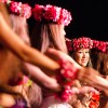 celebration-of-the-arts-ritz-cartlon-kapalua-maui-dancers-gallery