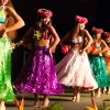 celebration-of-the-arts-ritz-cartlon-kapalua-maui-dancers2-gallery