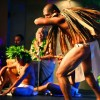 celebration-of-the-arts-ritz-cartlon-kapalua-maui-show-dancer-gallery