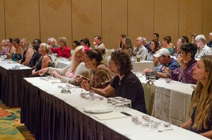 celebration-of-the-arts-ritz-cartlon-kapalua-maui-clifford-seminar-450