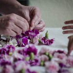 celebration-of-the-arts-ritz-cartlon-kapalua-maui-lei-making-gallery