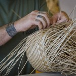 celebration-of-the-arts-ritz-cartlon-kapalua-maui-weaving-450